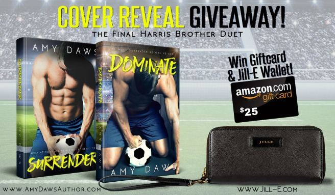 www.dgbookblog.com:Duet Cover Reveal Giveaway