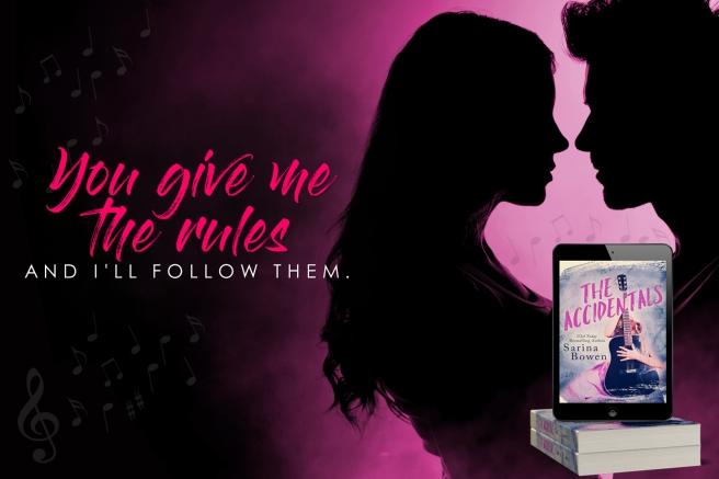 www.dgbookblog.com:Rules_2-1