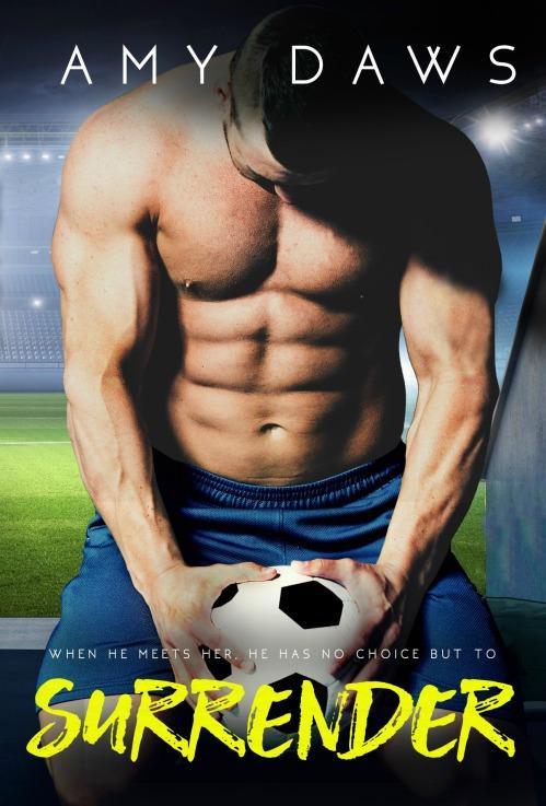 www.dgbookblog.com:Surrender Ebook Cover