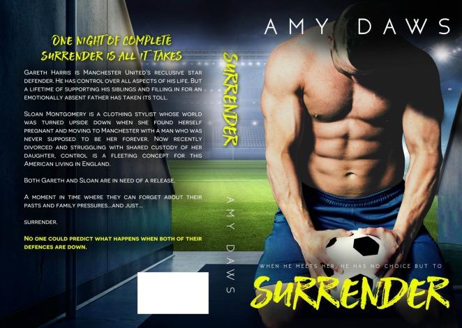 www.dgbookblog.com:Surrender Full Wrap