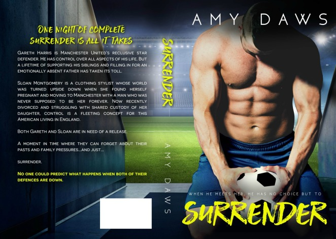 www.dgbookblog.com:Surrender Full Wrap