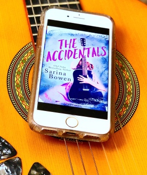 www.dgbookblog.com:the.accidentals.sarina.bowen.2