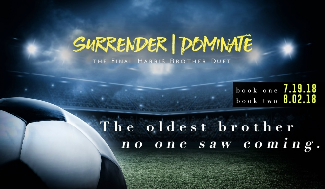 www.dgbookblog.com:The Final Harris Brother Duet Promo 2