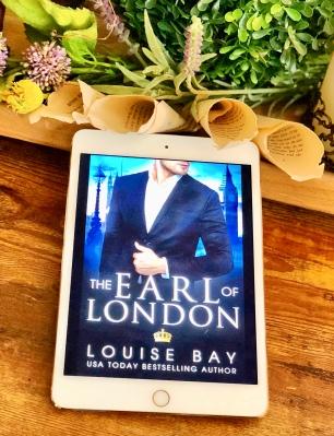 www.dgbookblog.com:earl.of.london.louise.bay.insta2jpg