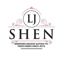 www.dgbookblog.com:lj.shen