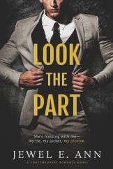 www.dgbookblog.com:look.the.part:jewel.e.ann.cover