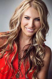 www.dgbookblog.com:rachel.van.dyken.profile