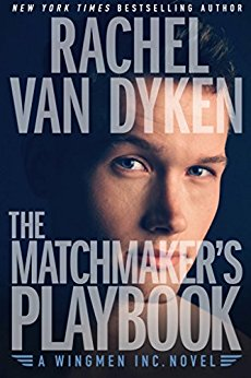 www.dgbookblog.com:the.matchmakers.playbook.rvd.cover
