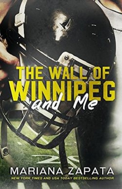 www.dgbookblog.com:the.wall.of.winnepeg.zapata.cover