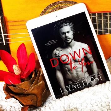 www.dgbookblog.com:downtoyou.jayne.frost.insta2