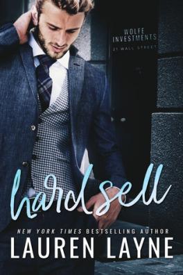 www.dgbookblog.com:hard.sell.lauren.layne.cover