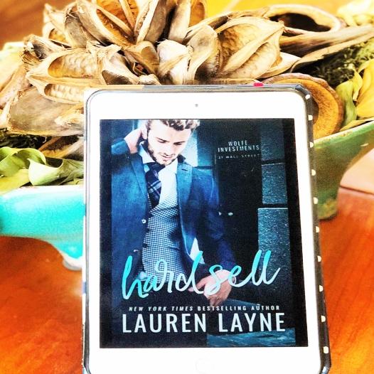 www.dgbookblog.com:hard.sell.lauren.layne.insta