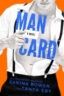 www.dgbookblog.com:man.card.bowen:eby.cover