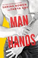 www.dgbookblog.com:man.hands:bowen:eby.cover