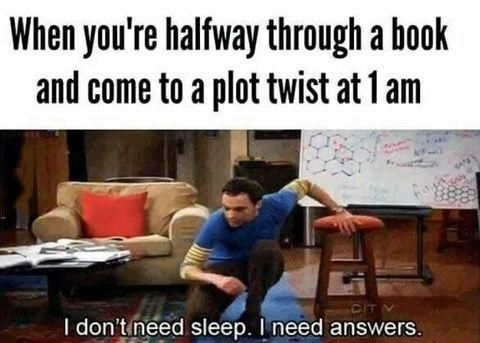 www.dgbookblog.com:plot.twist.meme