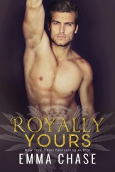 www.dgbookblog.com:Royally Yours FOR WEB-1