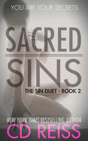 www.dgbookblog.com:sacred-sins-reboot