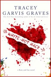 www.dgbookblog.com:white.hot.hack.garvis.graves.cover