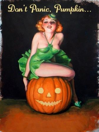 www.dgbookblog.com:d.p.pumpkin