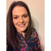 www.dgbookblog.com:Heather