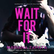 www.dgbookblog.com:wait.for.it:mariana.zapata.2