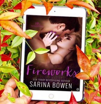 www.dgbookblog.com:fireworks.sarina.bowen.insta2