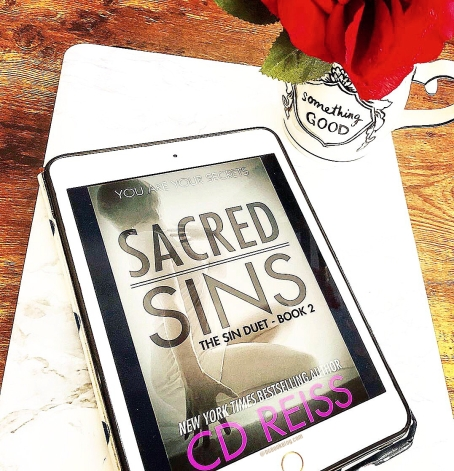 www.dgbookblog.com:sacred.sins.cd.reiss.insta1