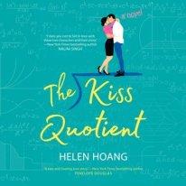 www.dgbookblog.com:the.kiss.quotient.helen.hoang.cover