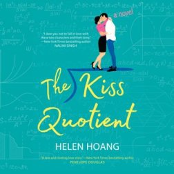 www.dgbookblog.com:the.kiss.quotient.helen.hoang.cover