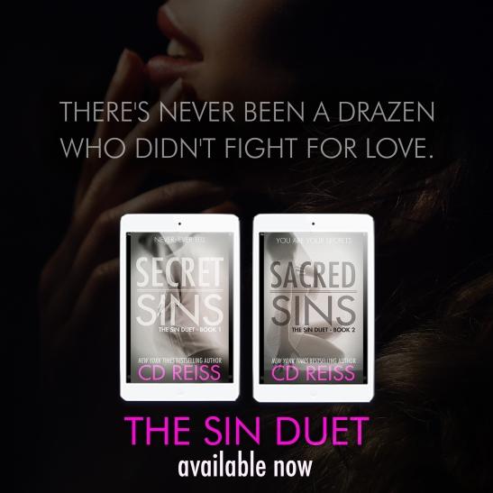 www,dgbookblog.com:sin duet AN