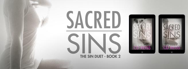 www,dgbookblog.com:sins duet back up FB banner