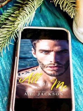 www.dgbookblog.com:all.of.me.jackson.insta2