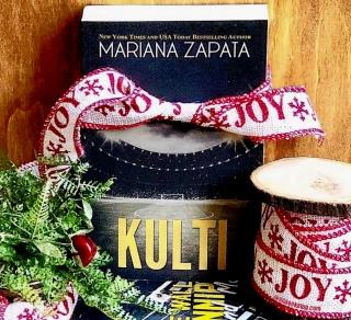 www.dgbookblog.com:kulti.zapata.insta2