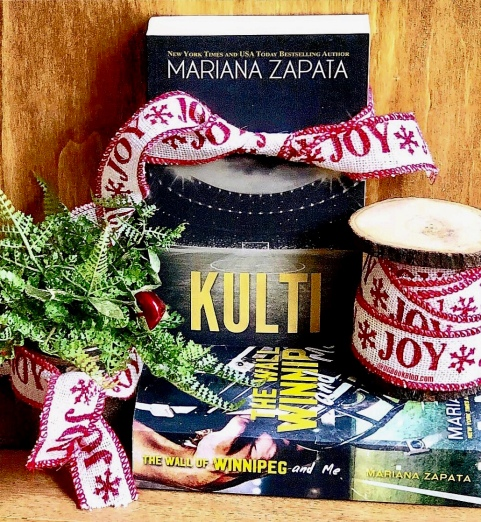 www.dgbookblog.com:kulti.zapata.insta3