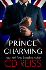 www.dgbookblog.com:prince.charming.cover
