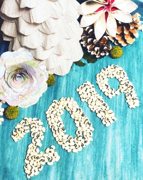 www.dgbookblog.com:2019instapic