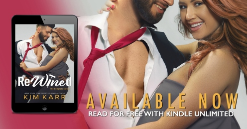 www.dgbookblog.com:rewined available now