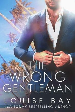 www.dgbookblog.com:thewronggentleman_ebook_amazon