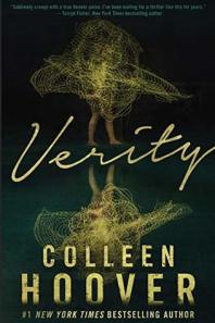 www.dgbookblog.com:verity.hoover.cover