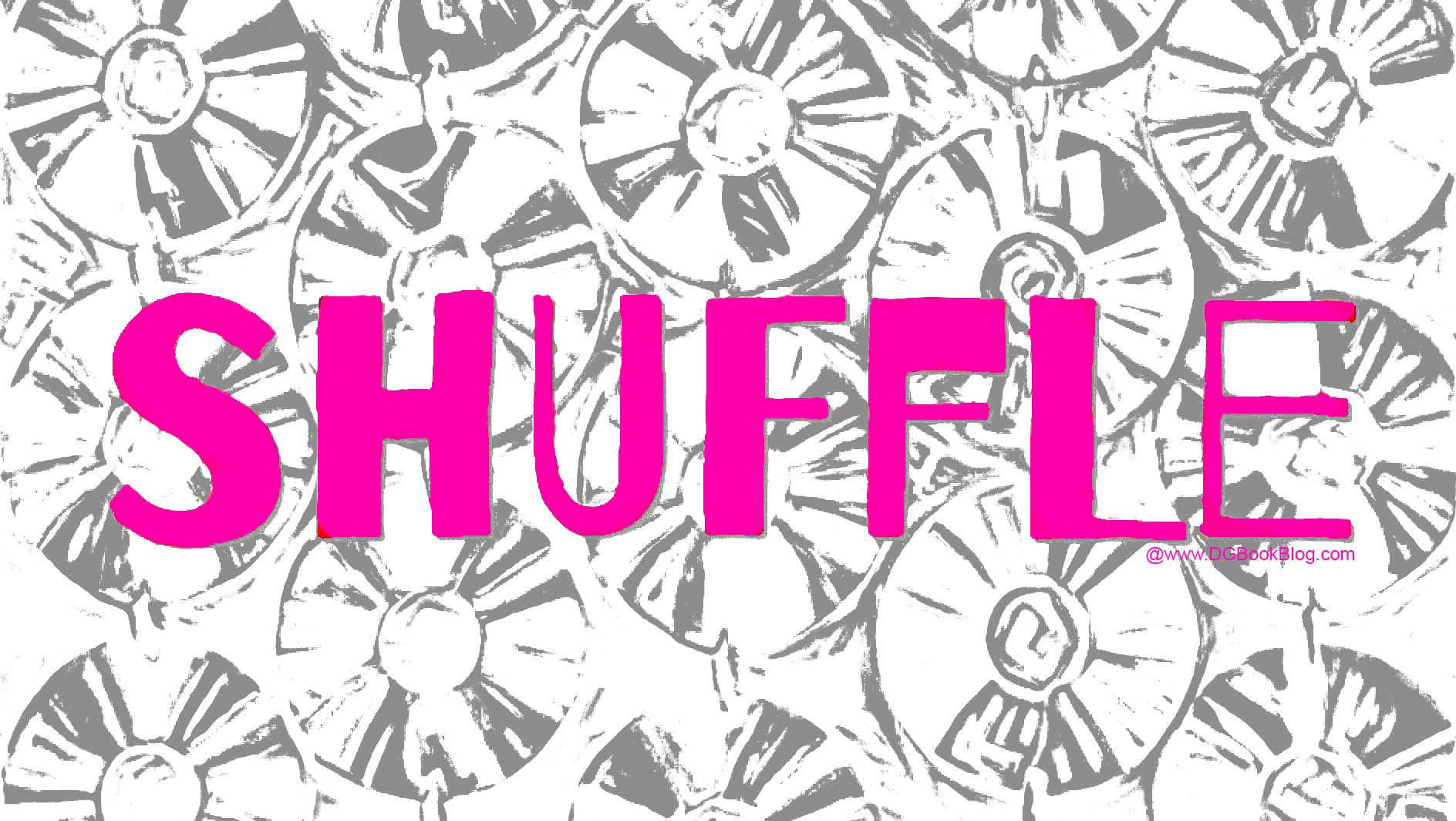 v5.www.dgbookblog.com.shuffle.logo
