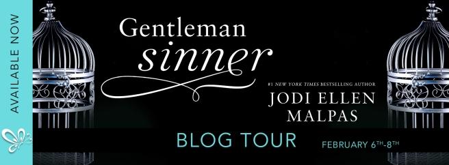 www.dgbookblog.com:GentlemenSinner-SBPRBANNER-BT