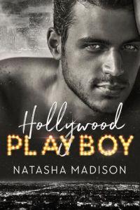 www.dgbookblog.com:hollywood.playboy.natasha.madison.cover