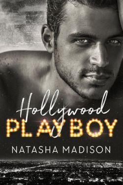 www.dgbookblog.com:hollywood.playboy.natasha.madison.cover