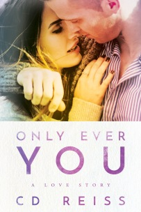 www.dgbookblog.com:only ever you hires