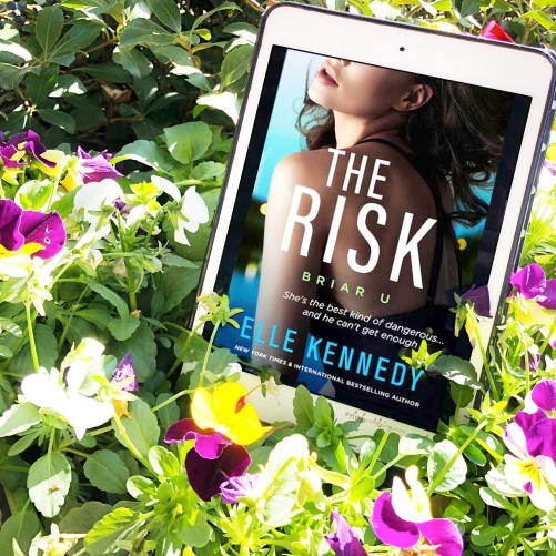 www.dgbookblog.com:the.risk.elle.kennedy.insta1