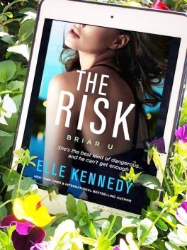 www.dgbookblog.com:the.risk.elle.kennedy.insta2