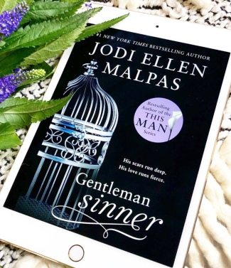 www,dgbookblog.com:gentleman.sinner.jem.insta2