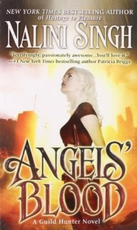 www.dgbookblog.com:angelsblood.nalini.singh.cover
