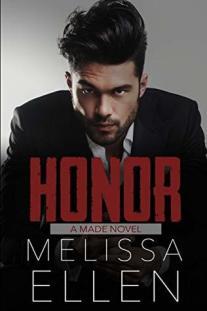 www.dgbookblog.com:honor.melissa.ellen.cover