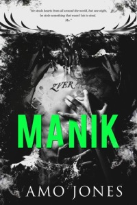 www.dgbookblog.com:Manik.Amo.Jones.Cover
